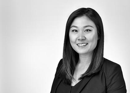 Nancy-Zhang_2020_420-x-300