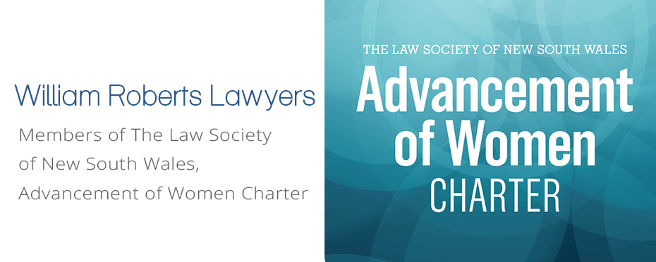 Advancement of women in the legal profession V2 - Home Slider.jpg