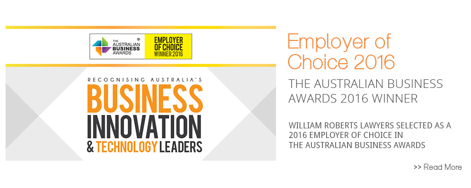 Employer of Choice 2016 slider.jpg