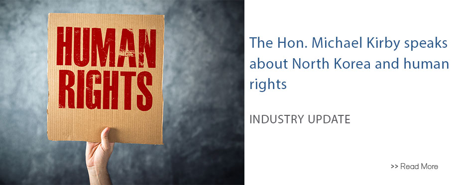 Home Slider - Article Human Rights and North Korea2.jpg