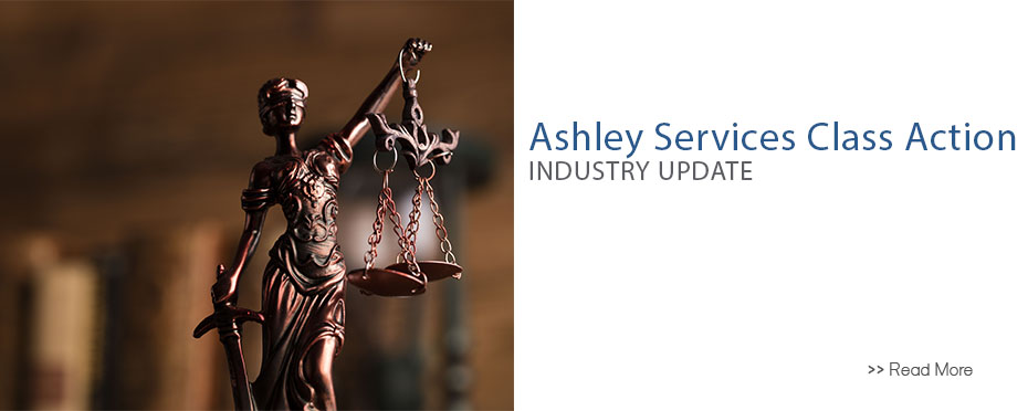 Home Slider - Ashley Services Class Action.jpg