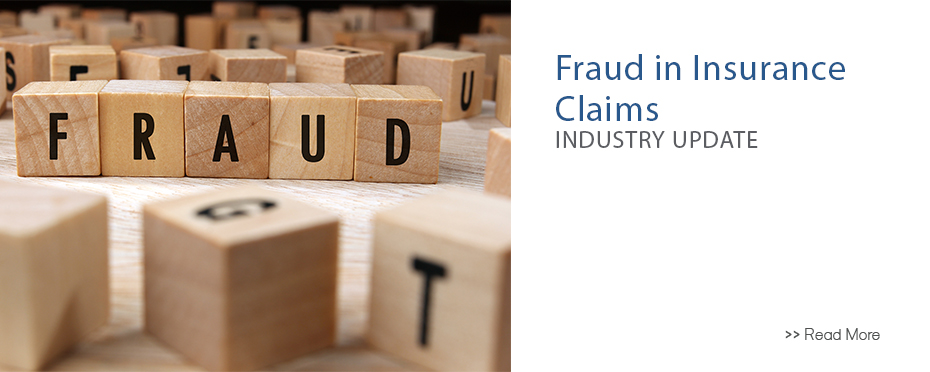 Home Slider - Fraud in Insurance Claims.jpg