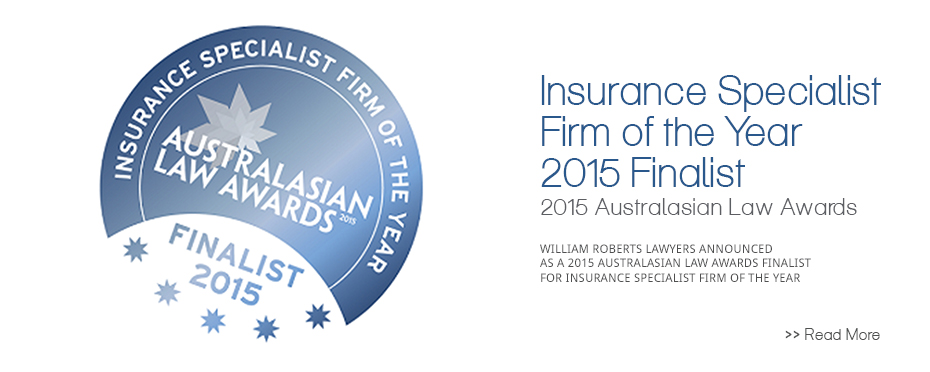 Home-slider---Insurance Firm Finalist 2015.jpg