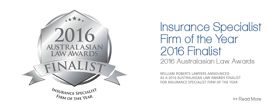Insurance Specialist firm finalist 2016 slider.jpg