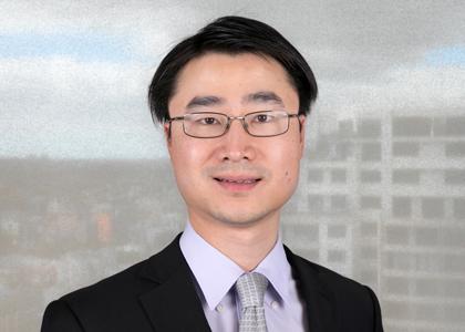 Simon-Chen-420-x-300.jpg