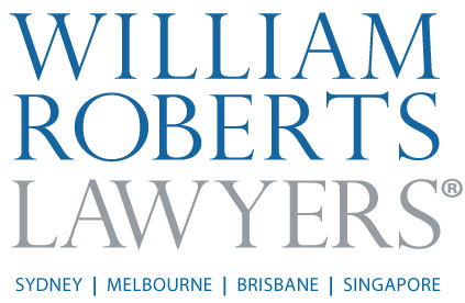 William Roberts logo no regions website logo.jpg